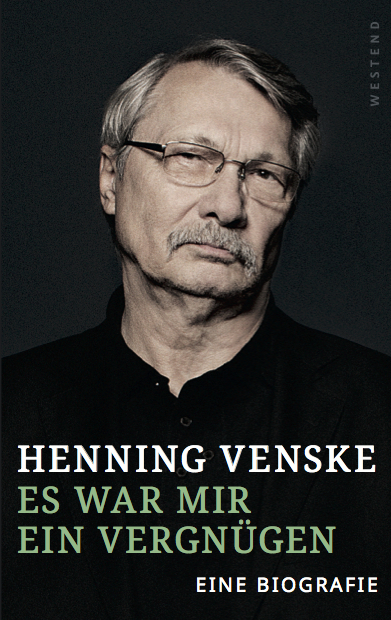 Cover Biografie