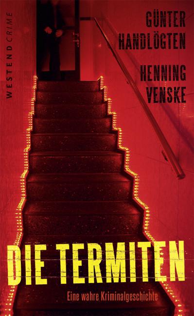 Cover Termiten