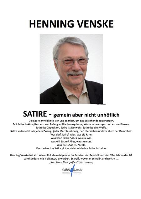 SATIRE-gemein_aber_nicht_unhöfllich